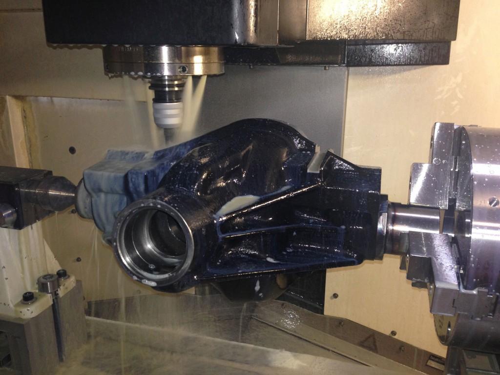 prorock-machining-4